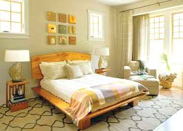 bedroom decor ideas on a budget. Interesting Ideas Ideas For Decorating Bedrooms On A Budget Bedroom  To Decorate Your  In Decor A