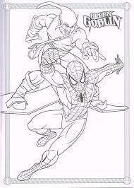 More than 14,000 coloring pages. Ultimate Spider Man Coloring Pages Coloring Home