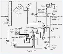 7610 ford tractor wiring diagram 1986 ford alternator wiring ford 800 wiring diagram ford 8000 wiring diagram cat engine 1985 wire center \\u2022 1986 ford alternator wiring ford