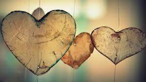 cute love es