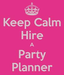 Party Planners Under Fontanacountryinn Com