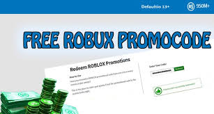Roblox How To Get What Is Roblox Promo Codes And How Can We Get Them Ai Post
