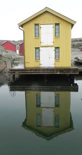 Floating Home Manufacturers 245 Best Water Homes Images On Pinterest Floating House