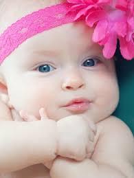 azalea baby girl