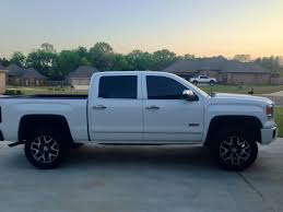 2014 gmc sierra lifted white. post1299610891769001398091321_thumbjpg 2014 gmc sierra lifted white n