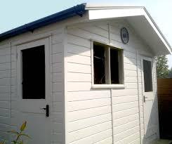 garden home office. Home Office And Studios Garden