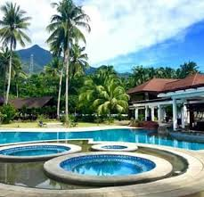 DAVAO Paradise Heaven Resort - Home | Facebook
