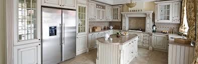 Kitchen Remodeling Arizona Arizona Remodeling Companies Remodelers In Arizona