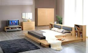 contemporary furniture definition. Meaning Furniture Contemporary Definition G