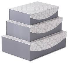 Decorative Storage Box Sets 100 Decorative Storage Bins With Lids Decorative Storage Bins With 57
