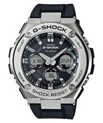 best casio g shock watches for 2017 g shock g steel gsts110 1a