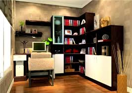 home office design ideas big. Home Office Design Featuring. [ Small \u2022 Medium Large ]. Ideas. Home Office Design Ideas Big