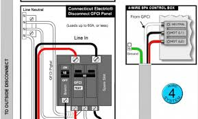 how to wire a hot tub gfci breaker – JoelGlasserHomes furthermore 2007 Owner's Manual also Wiring Diagram Hot Tub Gfci Wiring Diagram Spa Gfci   Pphuaoo13 additionally Wiring Diagram For Hot Tub Gfci Inspirationa Electrical Wiring Gfci likewise Wiring Diagram For 240 Volt Gfci Breaker Fresh Wiring Diagram Gfci also Hot Tub  Spa  GFCI Disconnect Install   YouTube furthermore  furthermore Gfci Breaker Wiring Diagram Book Of Wiring Diagram For Hot Tub Copy further Nordic Hot Tub Wiring Diagram   Basic Guide Wiring Diagram • besides Hot tub gfci hookup in addition Pole Gfci Breaker Wiring Diagram   WIRE Center •. on hot tub gfci wiring diagram
