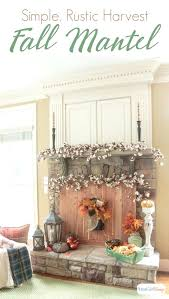 fireplace mantel decorating ideas fireplace mantel decorating ideas easy fireplace mantel decorating ideas pictures