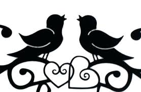 640x420 metal wall art birds metal wall art birds in flight outdoor metal on love birds metal wall art with silhouette love birds at getdrawings free for personal use