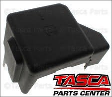 fuse box cover car truck parts brand new genuine gm oem fuse box cover 15811689