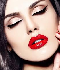 makeup artist in california