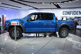 2018 ford raptor colors. plain 2018 ford raptor color options  best cars 2017 with 2018 colors a