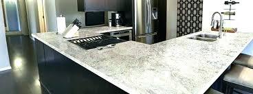 granite cleaner home depot granite home depot faux granite home depot granite granite samples faux granite granite cleaner home depot