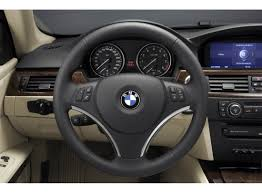 Coupe Series 2002 bmw 325i mpg : E92 335i has oil Temp display instead of MPG