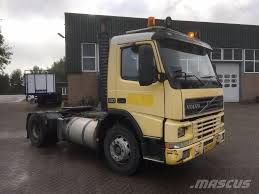 2018 volvo tractor trailer. simple tractor new volvo tractor trailers for sale used fm7 290 apk tv tm 07 2018    intended trailer