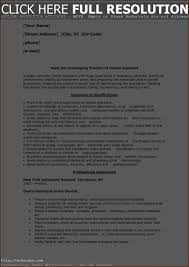 Pre Dental Resume Free Resume Example And Writing Download