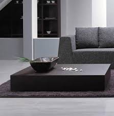 Adorable Low Profile Coffee Table Coffee Table Very Best Modern Modern Low  Profile Coffee Tables