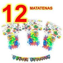 ... Simple Matatena MATATENA JUMBO PINS FLEXIBLES WIWI ...