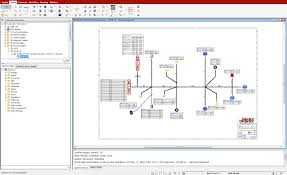 capital harnessxc mentor graphics Wiring Harness Connectors at Updated Wiring Harness