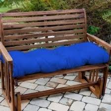 Cushions For Benches Foter