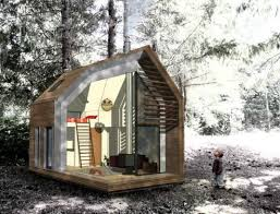 Small Picture 27 best Micro Homes images on Pinterest Architecture Small