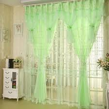 romantic bedroom window treatments. Contemporary Window Small Rose Quality Finished Production Lace Curtain Romantic Purple Bedroom  Window Curtainsin Curtains From Home U0026 Garden On Aliexpresscom  Alibaba Group In Romantic Bedroom Window Treatments W