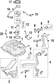 2008 scion xd wiring diagram 2008 automotive wiring diagrams description 8600405 scion xd wiring diagram