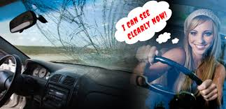 Windshield Replacement Windshield Repair Auto Glass Repair Extraordinary Cheap Windshield Replacement Quotes