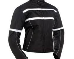 Bilt Motorcycle Jacket Size Chart Jacket Womens Motorcycle Jackets Shop