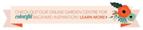 Garden Centre Kitchener Garden Centre Locations