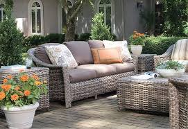 Outdoor Furniture  Natural Environments Landscaping Fargo