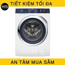 Máy giặt Electrolux 10kg lồng ngang EWF1042BDWA chính hãng giá rẻ nhất, bảo  hành chính hãng toàn quốc, miễn phí vận chuyển lắp đặt, quà tặ… | Máy giặt,  Hà nội, Vans