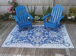 pretentious mad mats rugs affordable outdoor rug spotlight