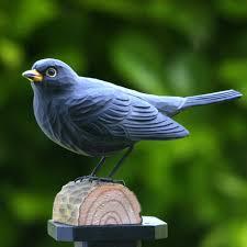 Billedresultat for Wildlifegarden  fugle