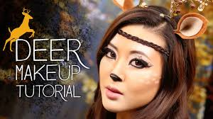 today i have another tutorial to share with you i wanted to do a look this year that could be created versus bought since a lot of us think