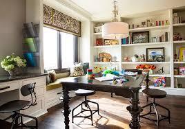 craft room office. Office Craft Room Ideas