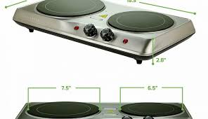 large size of aluminum ceramic glass razor electric induction cooktop cerama best gorgeous ser pan white