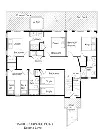 8x8 Jack And Jill Bathroom Floor Plan Slyfelinos Com Plans With ...
