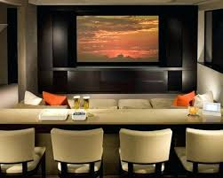 patio furniture ideas goodly. Home Theater Rooms Decorating Ideas Media Room Design Pictures Remodel And A Patio Furniture Cushions . Goodly H