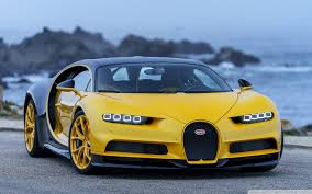 Check out this fantastic collection of bugatti chiron 4k wallpapers, with 46 bugatti chiron 4k background images for your desktop, phone or tablet. Download Bugatti Chiron 2018 Yellow Ultrahd Wallpaper Wallpapers Printed