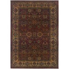 exhilaration burdy 4 ft x 6 ft area rug exhilaration