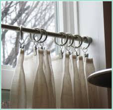 Kitchen Cafe Curtains Kitchen Cafac Curtains Tinkerhouse Trading Company
