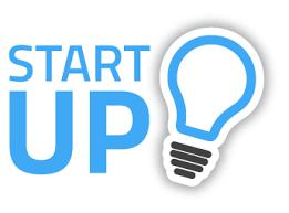 Business Development Company Business Development And Start Ups Global Business Development