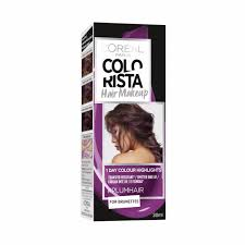 How To Get Lilac Hair The Best Semi Permanent Purple Hair Dyes